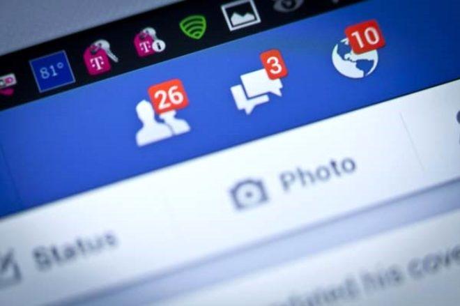 Facebook'tan çok tartışılacak adım! Çöpçatanlık hizmeti vermeye baş galerisi resim 1