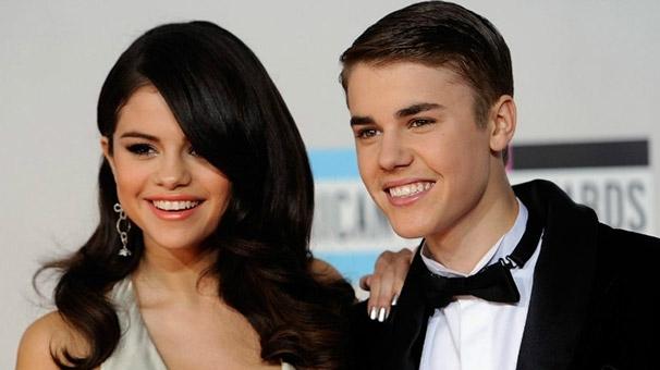 Justin Bieber'ın fotoğrafı beğeni rekor kırdı galerisi resim 1