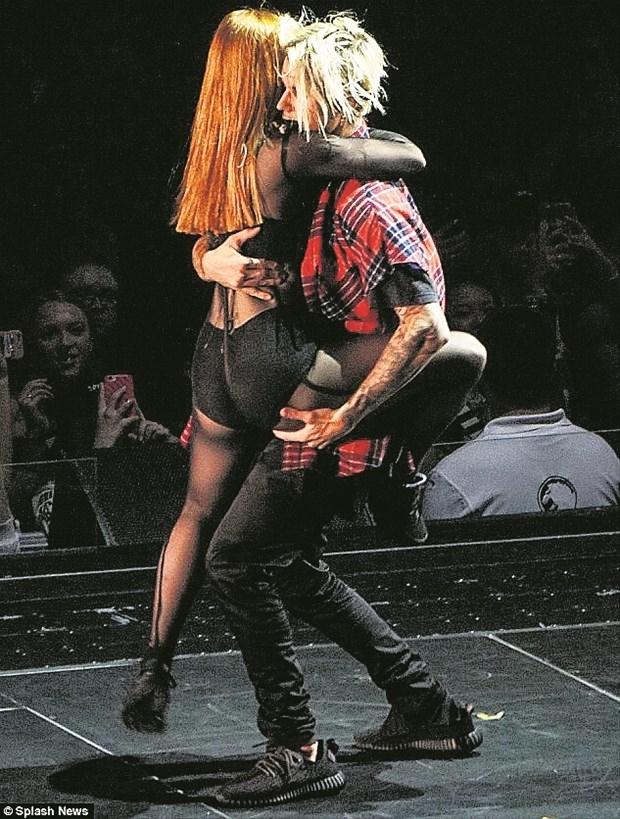 Justin Bieber'ın fotoğrafı beğeni rekor kırdı galerisi resim 16