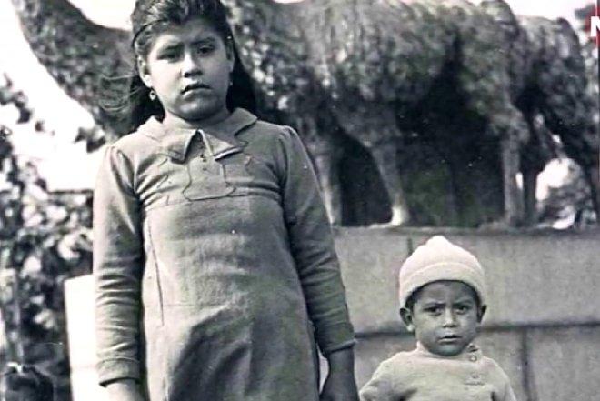 Dünyanın En Küçük Annesi: 3 Yaşında Ergenliğe Girdi, 5 Yaşında Doğurdu galerisi resim 3
