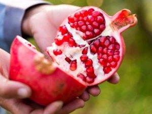 Kış meyvelerinden ama hastanelik edebilir! İşte narın olumsuz etkileri