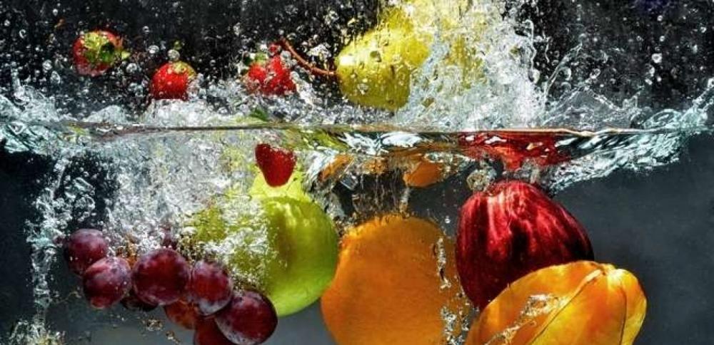 Sebze ve meyveleri doğru yıkama yöntemleri galerisi resim 7