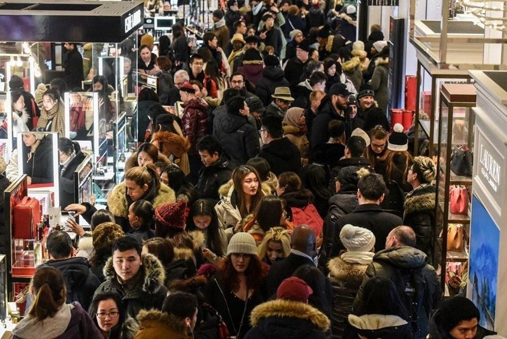 Black Friday ; işte online alışveriş yapmadan önce bilmeniz gerekenler galerisi resim 1