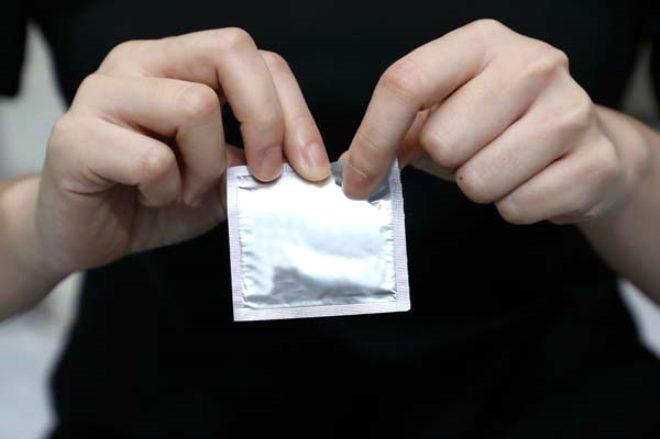 Prezervatif tarihe karışıyor! Erkek doğum kontrolü hayata geçecek galerisi resim 1