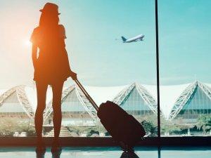 2020 yılı için seyahat risk haritası :en güvenilir ve tehlikeli ülkeler