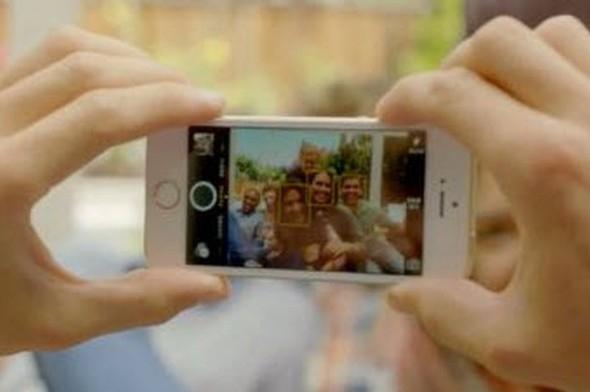 iPhone'ları hızlandırmanın yolları galerisi resim 9