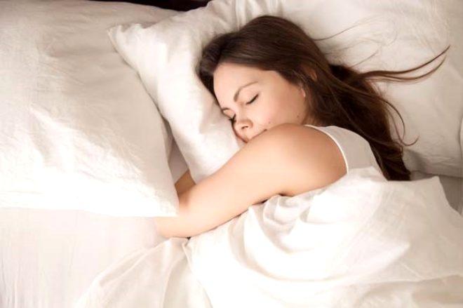 8 bin lira maaşla her gün 9 saat uyuyacak kişiler aranıyor! Bakın hangi  galerisi resim 8