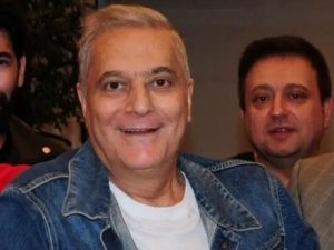 Mehmet Ali Erbil'in aylık hastane masrafı açıklandı