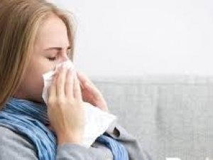 Grip ve nezleyseniz bu besinleri sakın tüketmeyin!