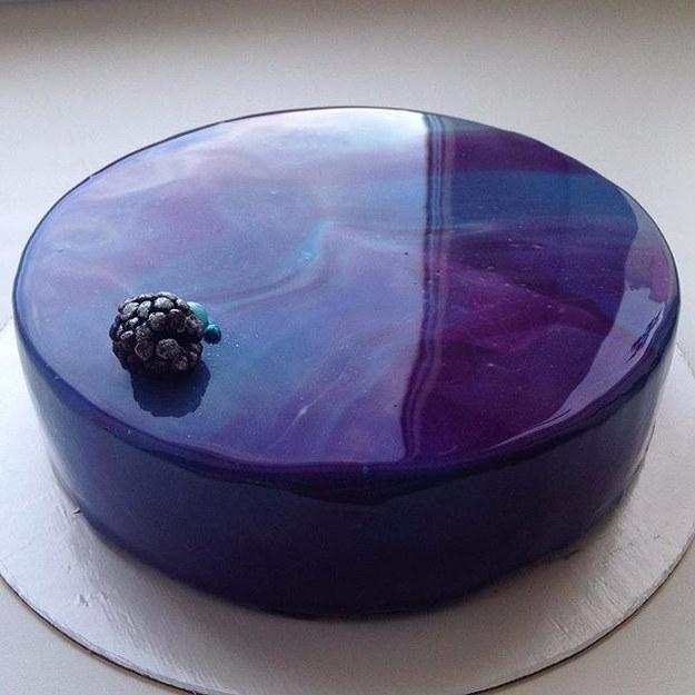 Bu kekleri insan yemeden önce düşünüyor... galerisi resim 10