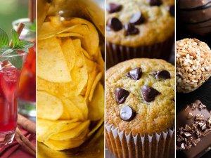 Kalorileri yakmak için kaç dakika yürümemiz gerekiyor?