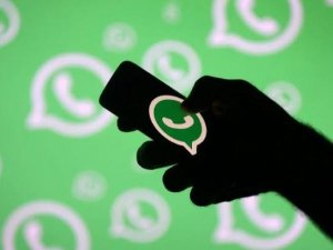 WhatsApp'ta toplu mesaj dönemi sona erdi