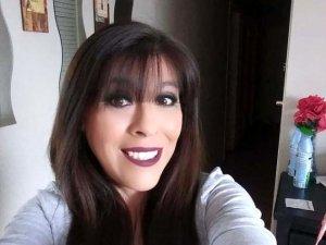 46 yaşındaki kadın, kendi penisini kesen seri katile abayı yaktı