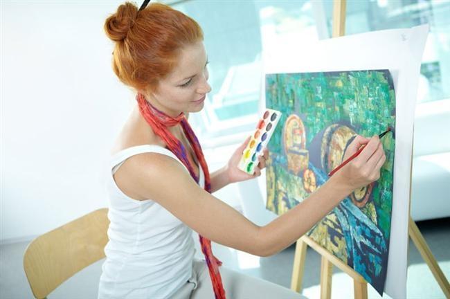 25 Yaşınızdan önce yapmanız gereken 25 şey galerisi resim 8
