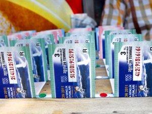 Milli Piyango'da büyük ikramiyeyi kazananların hayatı altüst oldu