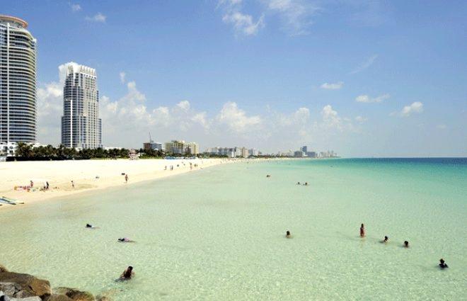 İşte dünyanın en ünlü çıplaklar plajı galerisi resim 2