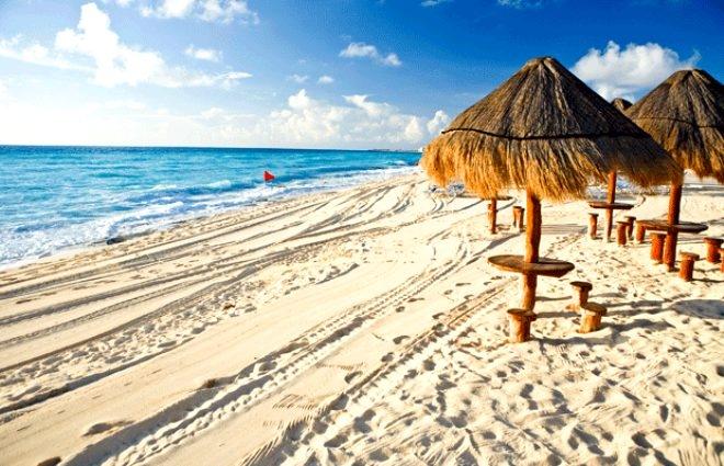 İşte dünyanın en ünlü çıplaklar plajı galerisi resim 7