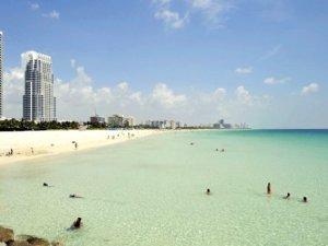 İşte dünyanın en ünlü çıplaklar plajı