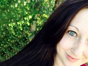 Hamile numarası yapan kadın, arkadaşını boğup cesedini arabasının bagajı