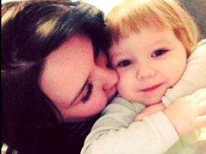 3 yaşındaki kız, açlıktan deterjan yiyip hayatını kaybetti