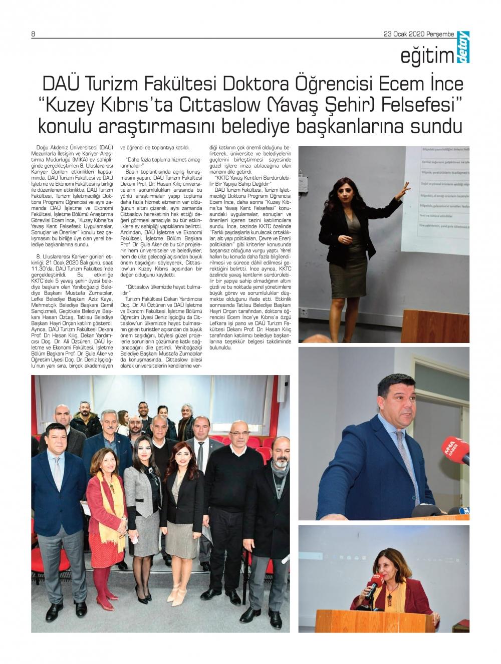 Detay Gazetes 23 Ocak 2020 galerisi resim 6