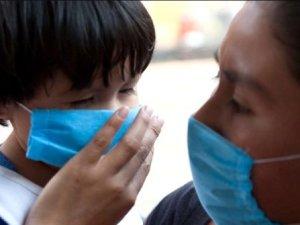 Bu grip 1 milyon kişiyi öldürdü!