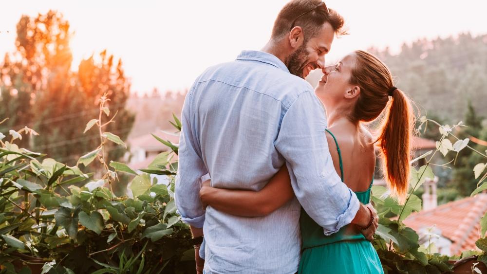 Aşk raporu: Gerçek aşka inanılıyor mu, ideal evlilik yaşı kaç? galerisi resim 1