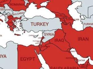 Türkiye'de neden koronavirüs yok?Doktordan ''Genlerimiz &
