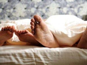 Porno sektörünün en çok izlenen teması koronavirüs oldu
