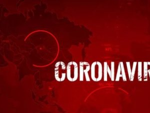 Liste hızla uzuyor! İşte koronavirüse yakalanan ünlü isimler