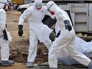 İşte tarihin seyrini değiştiren beş salgın hastalık