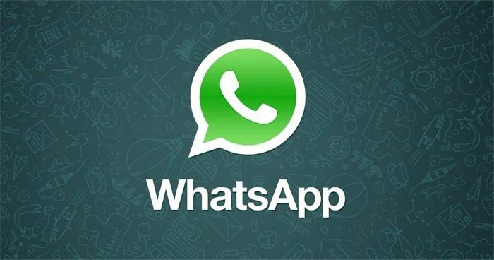 WhatsApp'ta görüntülü konuşma dönemi başlıyor galerisi resim 2