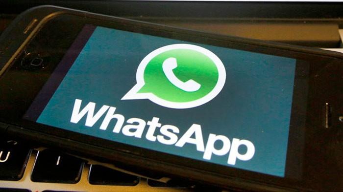 WhatsApp'ta görüntülü konuşma dönemi başlıyor galerisi resim 4