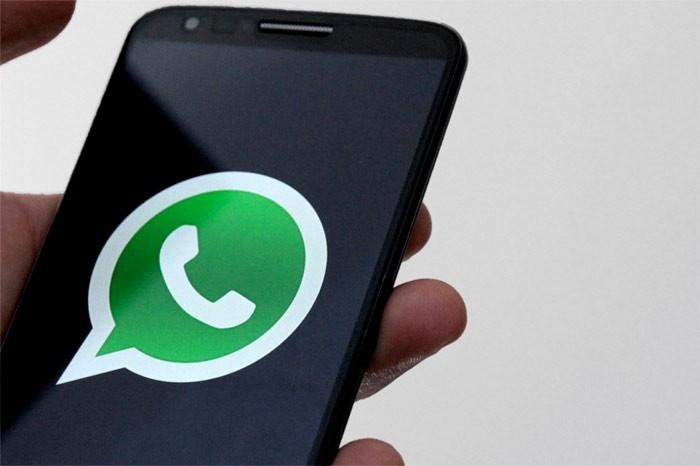 WhatsApp'ta görüntülü konuşma dönemi başlıyor galerisi resim 7