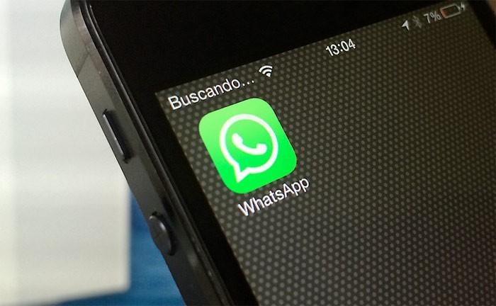 WhatsApp'ta görüntülü konuşma dönemi başlıyor galerisi resim 8