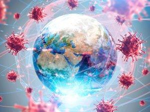Kontakt lens kullanımı corona virüsü riskini arttırır mı?