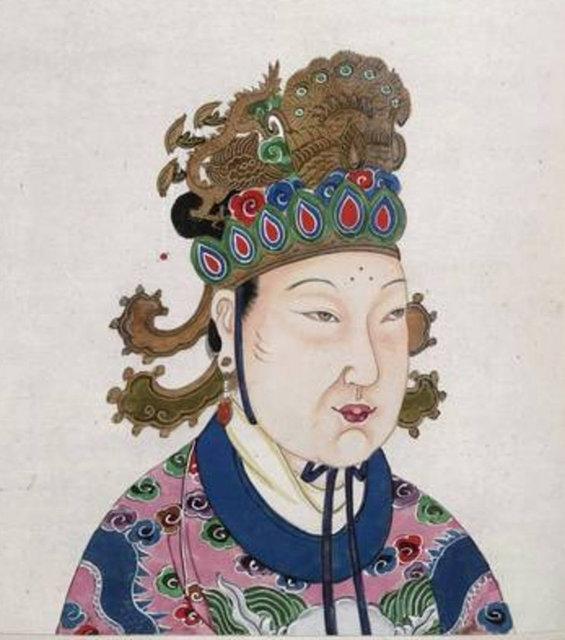 İnsanlığa en dehşet saçan imparatorlar galerisi resim 3