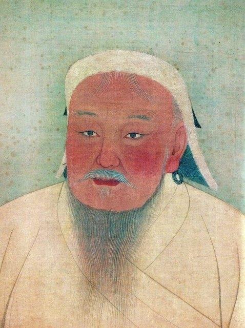 İnsanlığa en dehşet saçan imparatorlar galerisi resim 4