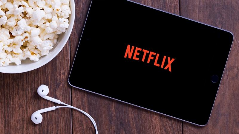 Netflix,'te Haziran ayında hangi içerikler çıkacak? galerisi resim 1