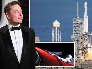 İşte Elon Musk'ın iş görüşmelerinde sorduğu bilmece