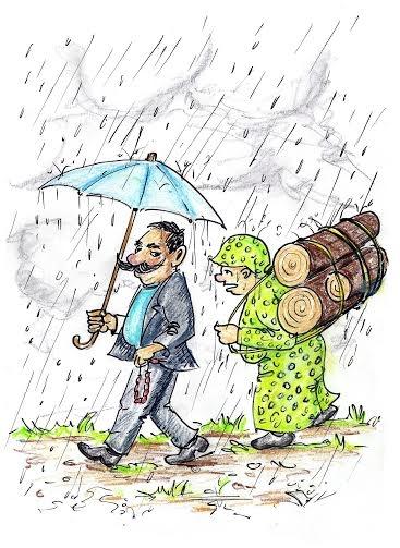 İşte Mustafa Tozakı'nın segide boy gösterecek karikatürleri galerisi resim 3