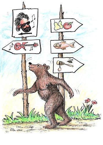 İşte Mustafa Tozakı'nın segide boy gösterecek karikatürleri galerisi resim 5