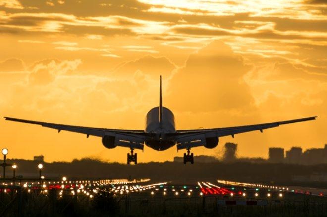 Uçak kazasından sağ kurtulmanızı sağlayacak 9 bilgi! galerisi resim 1