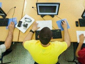 DAÜ'nün yeni bilişim sistemleri ve teknolojileri programı öğrencilerini