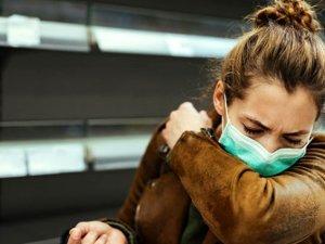 Koronavirüs kışın daha fazla mı artacak?