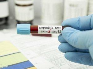 8 adımda hepatitten korunun