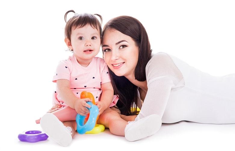 Bebeklerde oyuncak seçimi nasıl olmalı? galerisi resim 6