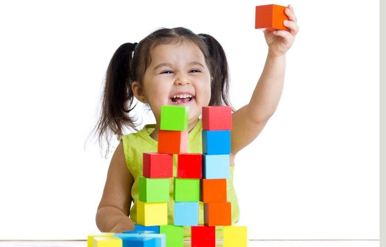 Bebeklerde oyuncak seçimi nasıl olmalı? galerisi resim 7