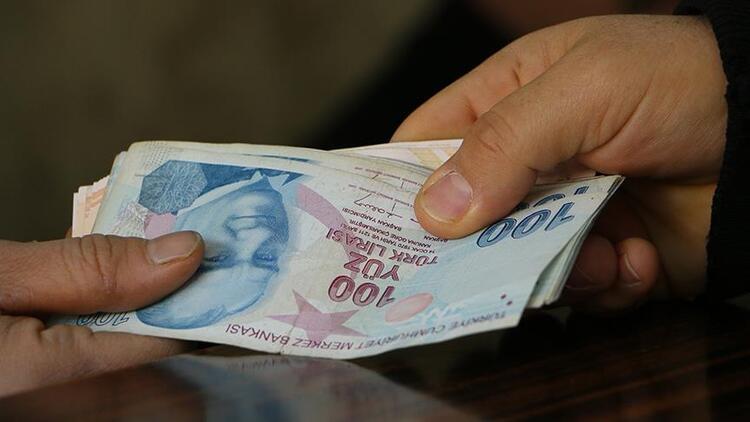Bankada parası ve altını olanlar dikkat! 'Limit' hamlesi galerisi resim 1