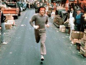 Spora başlayamayanlara:10 motivasyon filmi